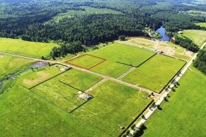 Особенности разделения земельного участка на два