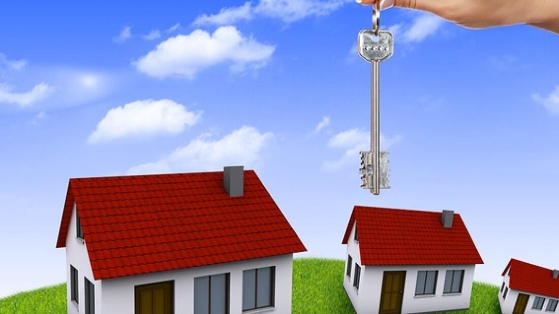 Принудительный размен муниципальной квартиры через суд: практика. Как происходит обмен неприватизированных жилых помещений?