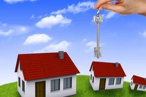 Как разменять муниципальную квартиру и возможно ли это?