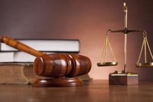 Апелляция и кассация: в чем заключается разница?