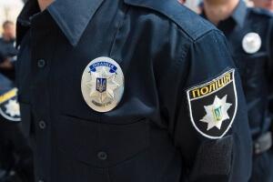 Материальная помощь сотруднику полиции