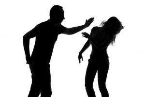 Нанесение побоев: статья УК, основная характеристика, ответственность, действия пострадавшего