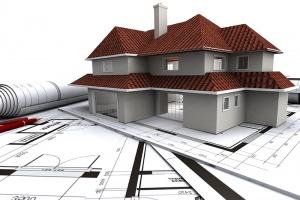 Изображение - Оформление реконструкции частного дома kak-poluchit-razreshenie-na-stroitelstvo-300x200