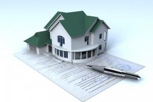 Какие документы нужны для реконструкции частного дома: собираем вовремя