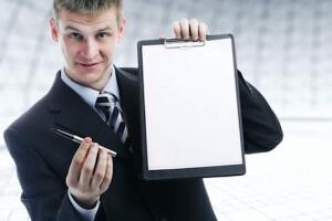 Получение долга по расписке: наиболее оптимальные способы