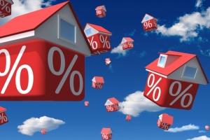 возвращение процентов по ипотеке