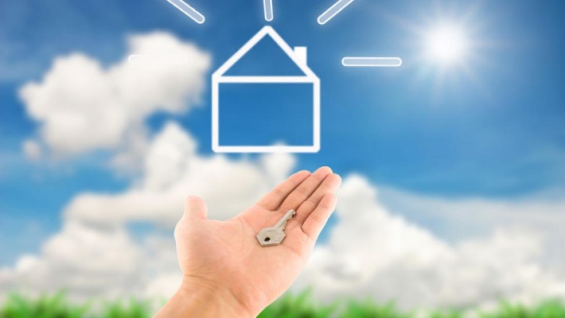 продажа дом юридическая консультация