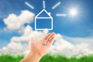 Можно ли приватизировать служебную квартиру: как добиться согласия предприятия?
