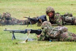 По каким причинам не берут в армию: перечень заболеваний и патологий