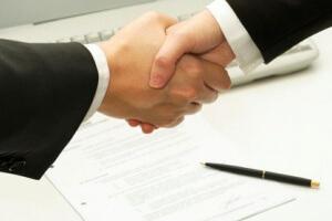 Договор купли продажи автомобиля с рассрочкой платежа