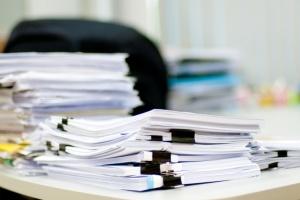 Прерывание срока исковой давности: основания, особенности, значение для разных сфер хозяйственной деятельности