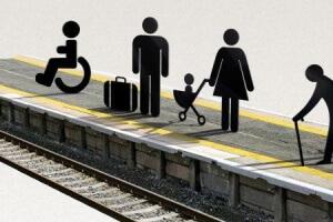 Какие льготы положены инвалидам 3 группы