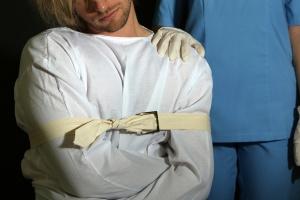 Когда назначаются принудительные меры медицинского характера