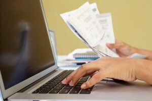 При увольнении в какой срок должны рассчитать и выплатить денежные средства?