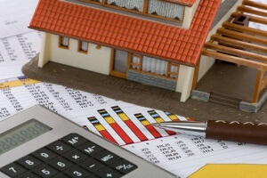 Возврат налогового вычета при приобретении жилья и что для этого нужно, сроки
