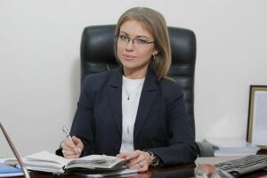 Выбор специалиста: чем адвокат отличается от юриста