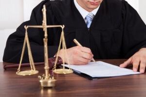 Трудовые споры: подсудность и подведомственность