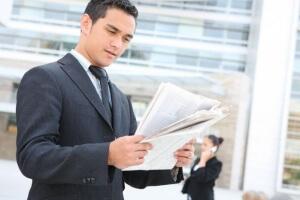 Изображение - Может ли индивидуальный предприниматель быть директором 660759-300x200