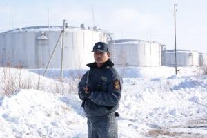 Федеральный закон о ведомственной охране: основные положения и правила