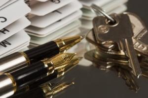 Переоформление права собственности на квартиру: важные рекомендации