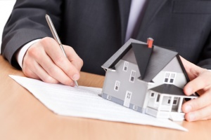 Переоформление права собственности на квартиру