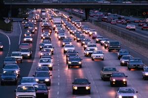 Особенности механических автотранспортных средств: классификация и характеристика
