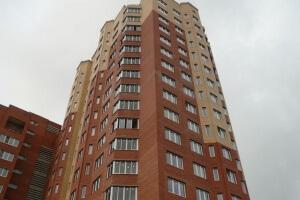 приватизировать квартиру