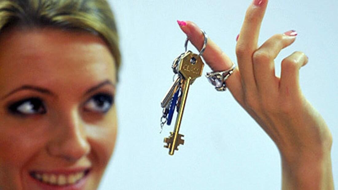 Имеет ли смысл приватизировать квартиру