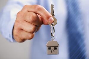приватизация квартиры
