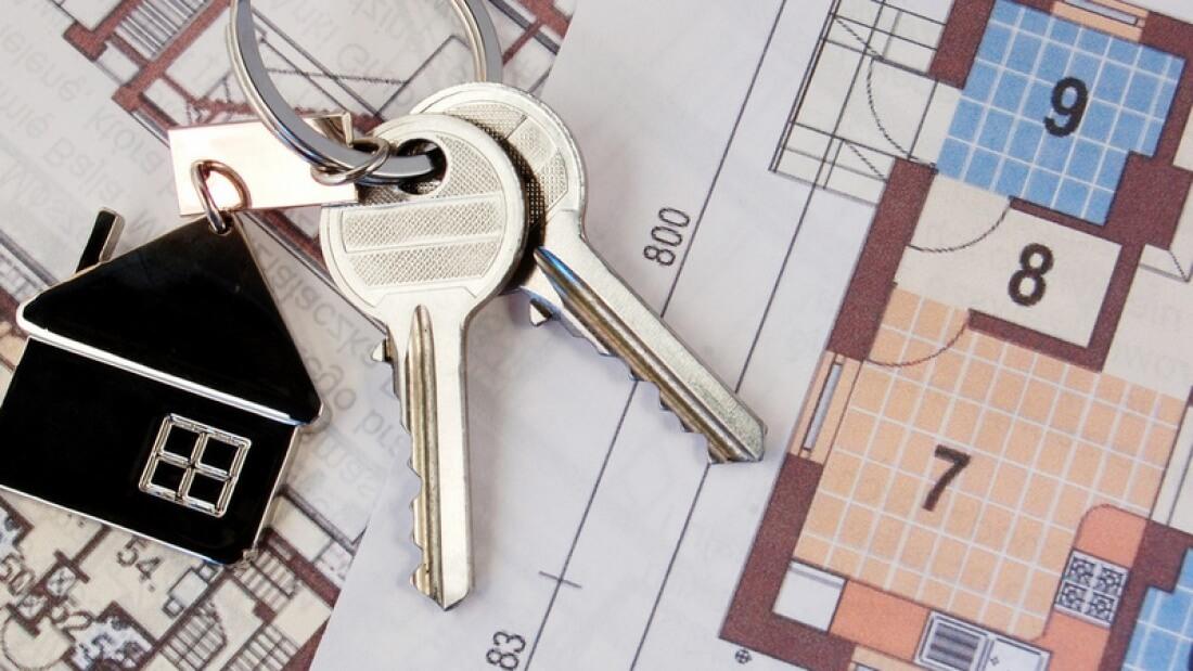 Приватизация квартиры в 2019 году: с чего начать?