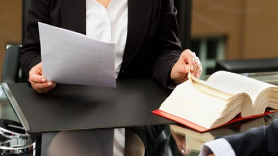 Кассационную жалоба: образец, как написать и подать кассационную жалобу