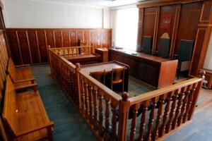 Пределы в пересмотре дел апелляционной инстанцией, составление жалобы