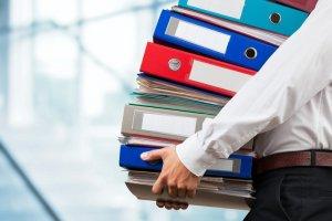 Внесудебные формы защиты прав предпринимателей