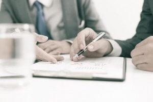 Договор беспроцентного займа между учредителем и организацией: полезная информация для предпринимателей