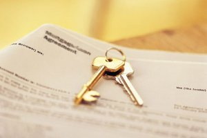 Как получить муниципальную квартиру