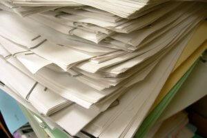Как написать жалобу в Министерство образования