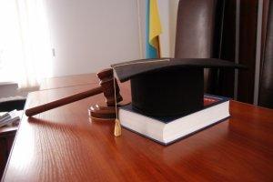 Обстоятельства, исключающие участие в уголовном судопроизводстве – все положения УПК РФ