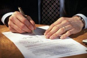 Выплата пособия на погребение по месту работы: кто и когда может претендовать на средства, какие документы необходимы и прочее