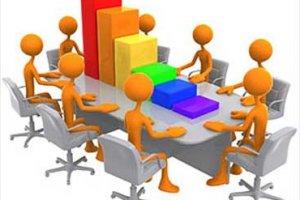 Существенные условия договора поручения: полезная информация для граждан нашей страны