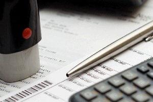 Нюансы НДС-учета: услуги не облагаемые ндс