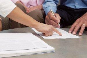 Договор беспроцентного займа между учредителем и организацией