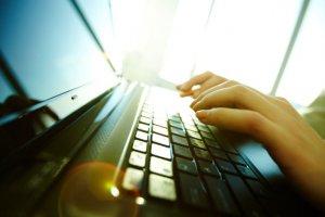 Как зарегистрировать авторское право в РФ – процесс оформления и способы защиты авторства