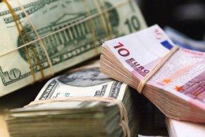 оффшорные счета