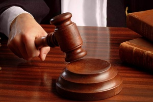 права свидетеля по уголовному делу
