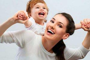 Что положено матерям одиночкам: льготы и пособия