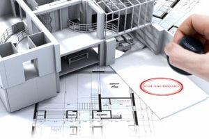 Каков срок действия договора аренды нежилого помещения? Полезная информация для граждан РФ