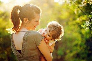 Понятие опеки и попечительства: полезно знать родителям