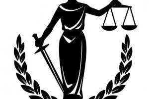 Форма заявления в прокуратуру