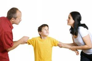Как правильно оформить развод