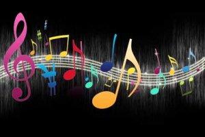 Как проверить музыку на авторские права? Самый быстрый и легкий способ проверки